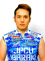 伊早坂 駿一