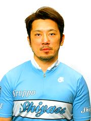 和田 健太郎