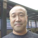 高木 隆弘(神奈川県)