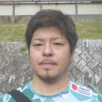 箱田 優樹(青森県)