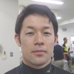 山田英明(佐賀県)