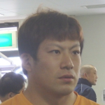 竹内雄作(岐阜県)
