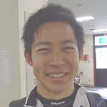 堀内俊介(神奈川県)