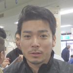 香川雄介(香川県)