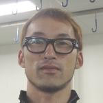 谷口明正(三重県)