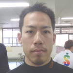 戸田康平(香川県)