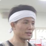 和田真久留(神奈川県)