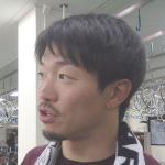 近藤隆司(千葉県)