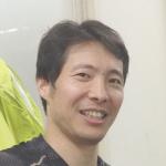 内田英介(東京都)