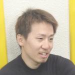 坂口晃輔(三重県)
