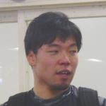 鈴木庸之(新潟県)