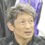 山口富生(岐阜県)