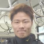 西田大志(福岡県)