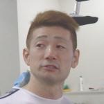諸橋愛(新潟県)