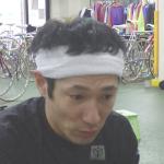 杉森輝大(茨城県)