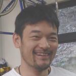 山中貴雄(高知県)