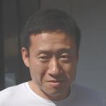 大西健士(神奈川県)