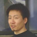 坂口 晃輔(三重県)