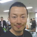 鈴木 誠(福島県)