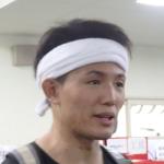 和田 真久留(神奈川県)