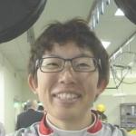 佐々木 恵理(愛知県)
