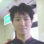 伊藤 裕貴(三重県)