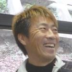 布居 寛幸(和歌山県)