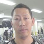 佐藤 朋也(秋田県)