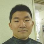 田中 晴基(千葉県)