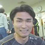 鈴木 謙二(東京都)