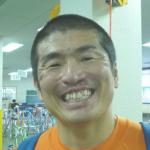 作田 悦章(徳島県)