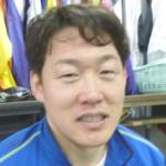 佐藤 幸治(長崎県)