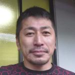 澤田 義和(兵庫県)