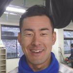 伊藤 慶太郎(埼玉県)