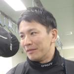 佐川 翔吾(大阪府)