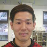 宮本 隼輔(山口県)