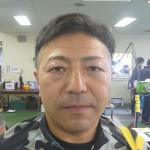 渡邊 健(愛知県)