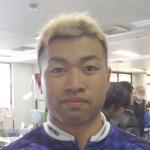 島川 将貴(徳島県)