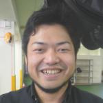 西巻 秀太(新潟県)