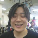 増茂 るるこ(東京都)