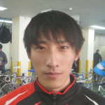 友永 龍介(山口県)