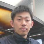 松澤 敬輔(宮城県)