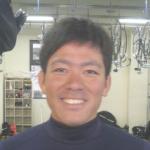照屋 将貴(沖縄県)