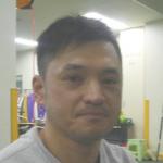 佐藤 愼太郎(福島県)