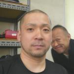 篠原 龍馬(高知県)