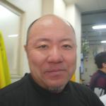 川西 亮介(和歌山県)