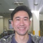 藤田 大輔(千葉県)