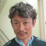 山口 富生(岐阜県)