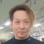岡崎 景介(石川県)