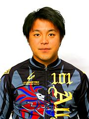吉澤 純平